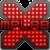 MPLABX